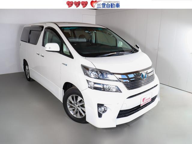 トヨタ ZR 4WD 三愛1年保証付