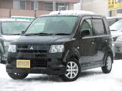 eKスポーツサウンドビートエディションX 4WD