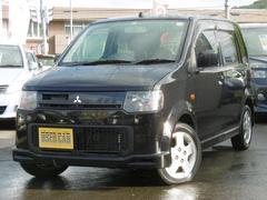 eKスポーツR 4WD 1年間走行距離無制限無料保証付