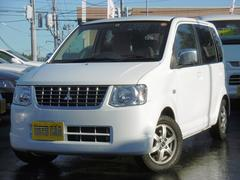 eKワゴンMX 4WD 1年間走行距離無制限無料保証付