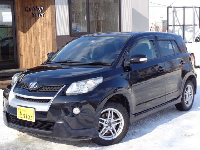 トヨタ 150G4WD HDDナビTV バックモニター 夏冬タイヤ付