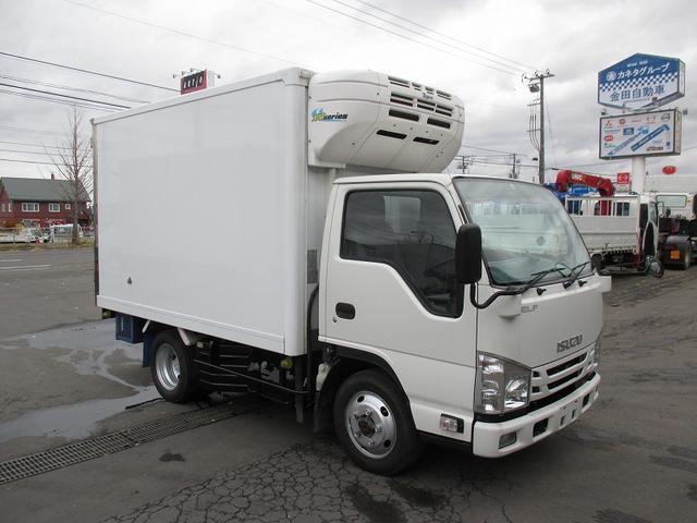冷凍ウイング TKG-NKS85AN 東プレ(1枚目)