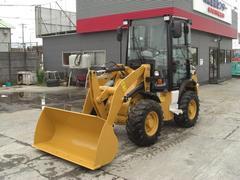 日本CAT901C2 0.4m3