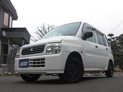 トッポBJS 4WD