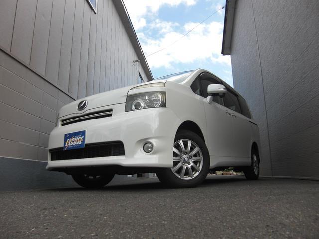 X Lエディション 4WD 両側パワースライドドア