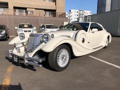 ラ・セードBタイプ FR車