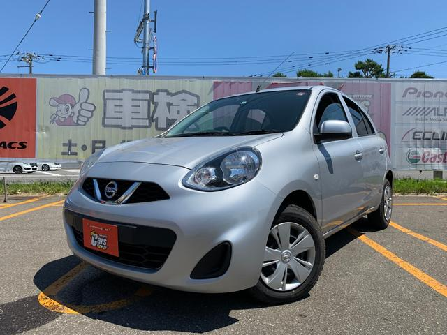 日産 X FOUR Vセレクション 4WD