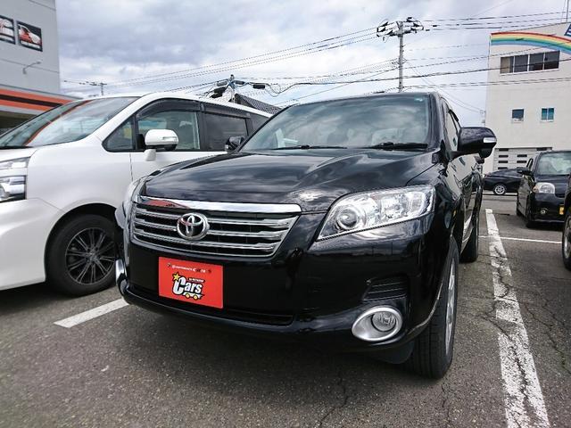トヨタ 240S 4WD