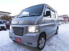 バモスホビオプロバン PRO 4AT 4WD キーレス 本州車