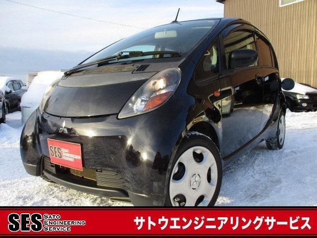 三菱 M・4WD4AT・ABS・ターボスマートキー・Tチェーン