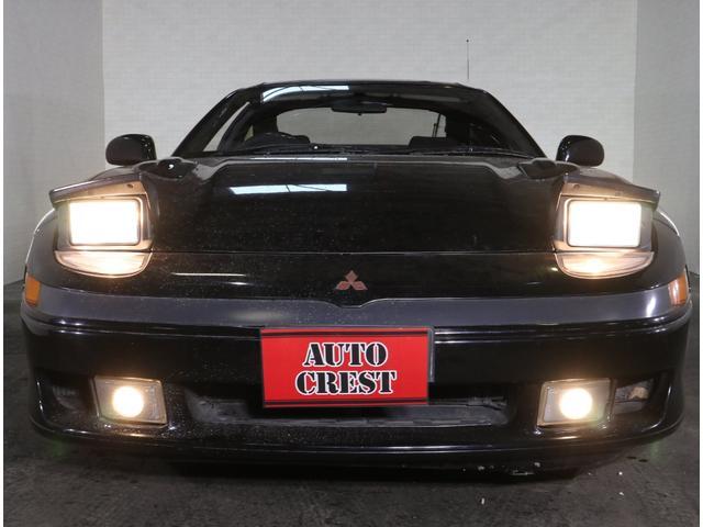 「三菱」「GTO」「クーペ」「北海道」の中古車