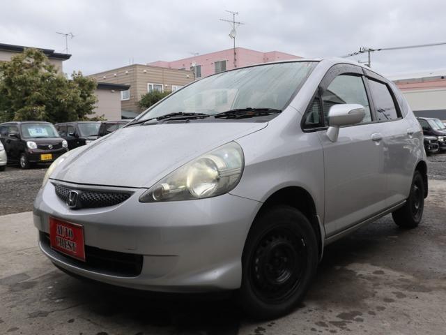 ホンダ A 4WD・CVT・ABS・キーレス・R4/4月