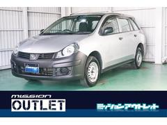 AD VE 4WD  ETC PW オートマ