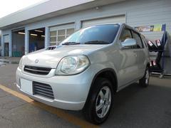 KeiN−1 4WD マニュアル