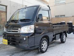 ハイゼットトラックエクストラVS 4WD