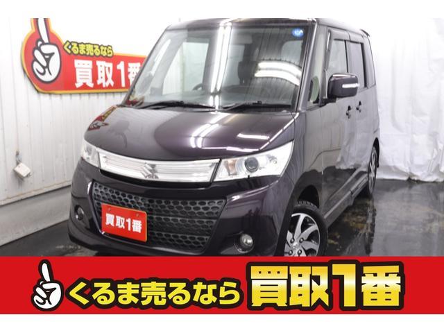 スズキ TS 4WD ナビTV Bカメ 両電スライド エンスタ