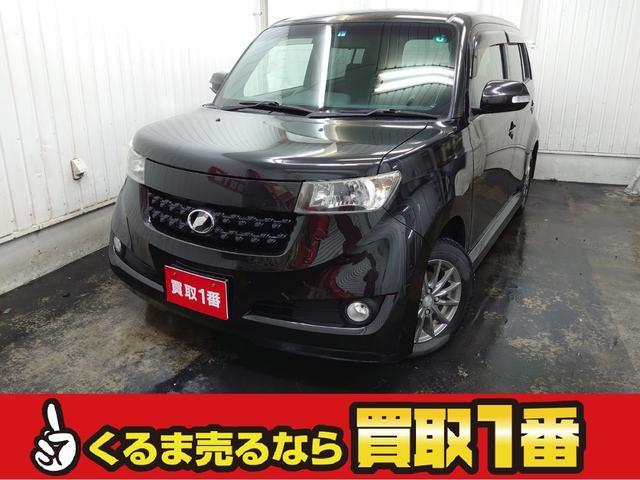 トヨタ Z エアロ-Gパッケージ 4WD