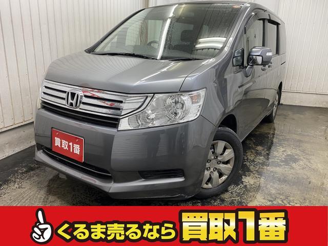 ホンダ G 4WD CD 新品夏タイヤAW