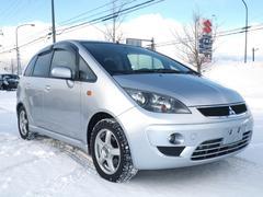 コルトプラス1.5RX 4WD HIDライト夏冬タイヤアルミ電動Rゲート