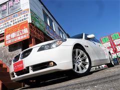 BMW530iハイラインパッケージ冬タイヤアルミSルーフ革シート