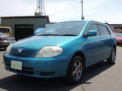 ALLEX Used TOYOTA (Picture View) - search results   Japanese