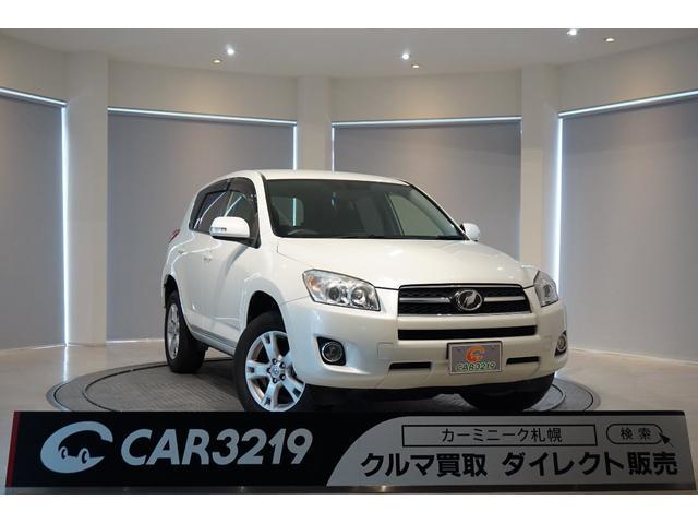 トヨタ スタイル 4WD クルコン ディスチャージ ETC