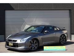 GT−Rプレミアムエディション 後期ルック社外ヘッドライトシーケンシャルウインカー付 BOSEサウンドシステム パドルシフト 純正20インチAW 純正HDDナビ ハーフレザーシート シートヒーター付 クルーズコントロール