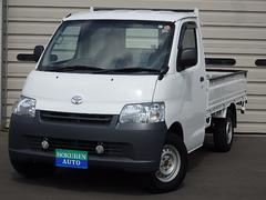 ライトエーストラックDX 4WD AT 積載750kg