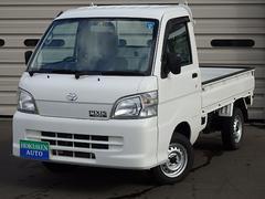 ピクシストラックスペシャルエアコン・パワステバージョン 4WD