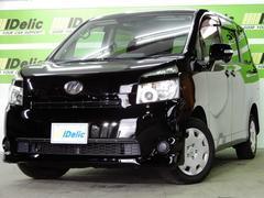 ヴォクシーX Lエディション 4WD ナビ フリップダウンモニター