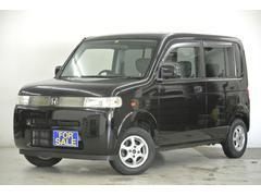 ザッツ高画質動画 4WD ワンオーナー 社外エンスタ 低走行車