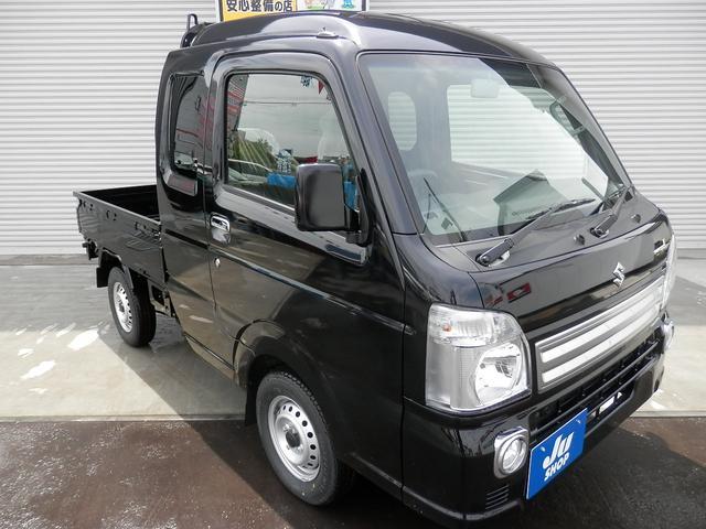 スズキ X 4WD キーレス 5MT