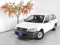 ランサーカーゴE 事故歴無 4WD 4年保証