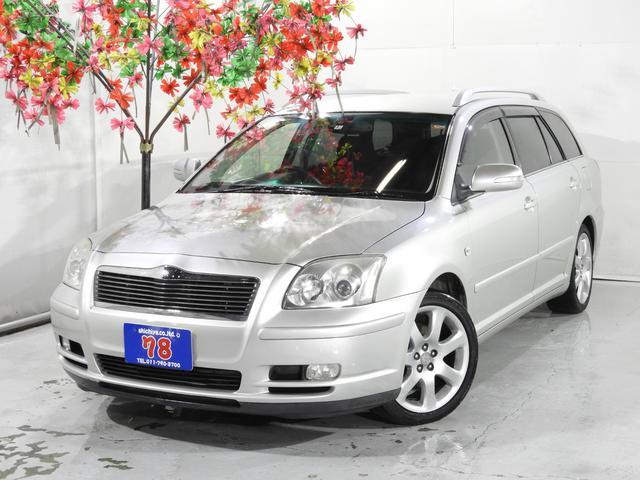 トヨタ Xi 事故歴無 4WD 4年保証