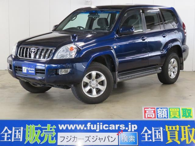 トヨタ TX 4WD HDDナビ リアモニター ディーゼルT 本州車