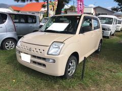 アルトEII 4WD