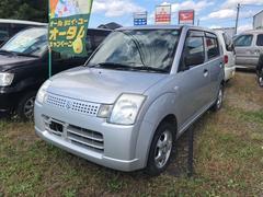 アルトE 4WD