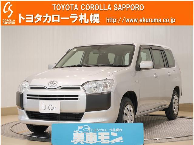 トヨタ TX 4WD バックモニター・ETC付