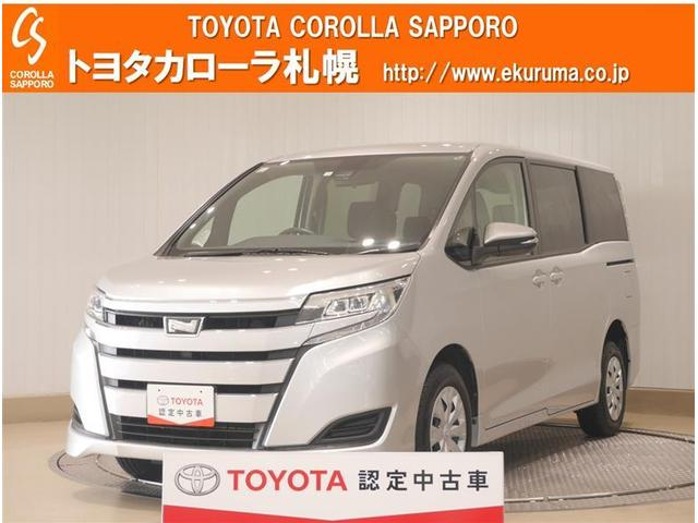 X 4WD トヨタセーフティセンス・メモリーナビ・バックモニター・ETC付