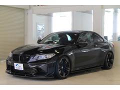 BMWベースグレード3DデザインアクラポマフラーRECARO