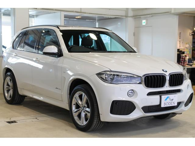 BMW 35dMスポーツSR黒革シートセレクトPKG全席シートヒータ