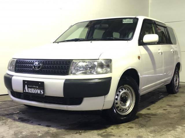 トヨタ GL 4WD ETC (8644)
