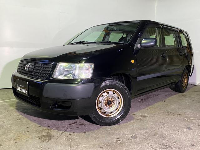 トヨタ TX 4WD (132)