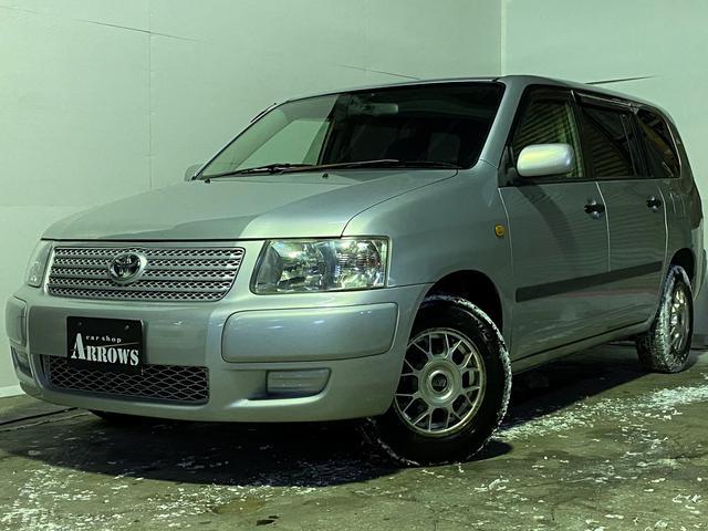 トヨタ UL 4WD AT 6074