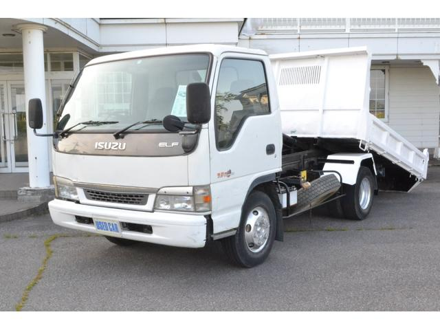 ISUZU ISUZU OTHER