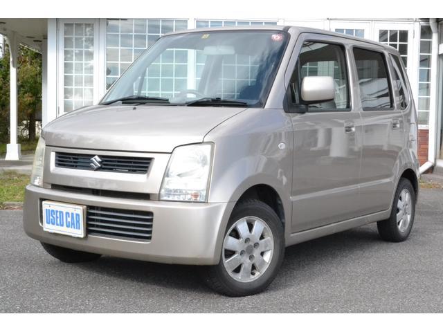 スズキ FX 4WD オートエアコン エンスタ シートヒーター
