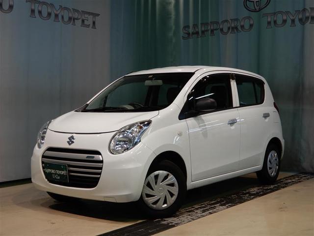 ECO-L 4WD