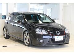 VW ゴルフGTI ピレリ 1000台限定車 ナビ Bカメラ 地デジ