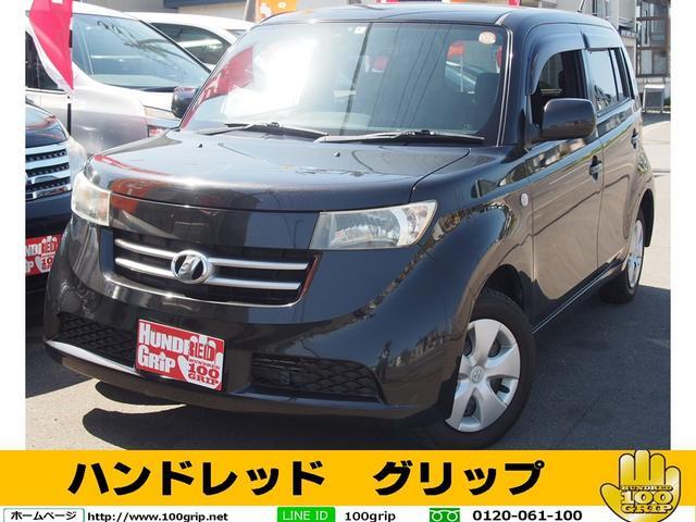トヨタ Z 4WD 車検整備2年付 ナビ キーレス