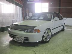 シビックフェリオMX 同色全塗装 新品車高調 新品ホイール 新品タイヤ
